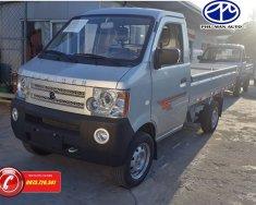 Bán xe tải nhẹ Dongben 870kg, xe đẹp, chất lượng tốt giá Giá thỏa thuận tại Bình Dương