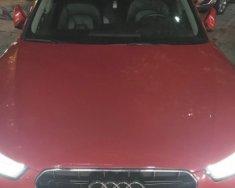 Bán xe Audi A5 AT đời 2015, màu đỏ như mới giá 1 tỷ 380 tr tại Tp.HCM