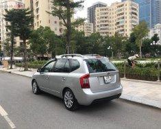 Bán xe Kia Carens đời 2013, màu bạc giá 335 triệu tại Hà Nội
