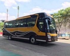 Bán xe khách Hyundai Umini U29-34 chỗ - Tracomeco TH xe 3 cục giá 1 tỷ 940 tr tại Hà Nội