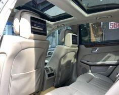 Bán Mercedes E300 đời 2011, màu đen, nhập khẩu giá 930 triệu tại Hà Nội