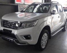 Bán Nissan Navara 2018 - 2019 giá tốt tại Quảng Bình, xe đủ màu giao ngay, ưu đãi khủng, LH 086 999 7973 giá 649 triệu tại Quảng Bình