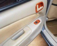 Cần bán Toyota Corolla 1999, màu xám giá cạnh tranh giá 180 triệu tại Bình Dương