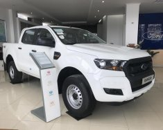 Bán Ford Ranger XL MT 2018, xe nhập, giá chỉ 616 triệu, LH 0989022295 tại Cao Bằng giá 616 triệu tại Cao Bằng