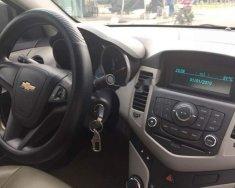 Bán ô tô Chevrolet Cruze MT sản xuất năm 2014, màu đen   giá 355 triệu tại BR-Vũng Tàu