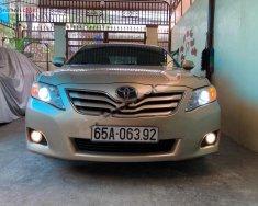 Bán xe Toyota Camry sản xuất năm 2010, xe nhập chính chủ  giá 900 triệu tại Cần Thơ