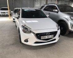Bán xe Mazda 2 1.5L AT Sedan 2018, giá còn TL, có hỗ trợ trả góp giá 548 triệu tại Tp.HCM