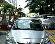 Bán rẻ Vios G 2009, tự động, xe rất đẹp, chỉ 339tr giá 339 triệu tại Tp.HCM