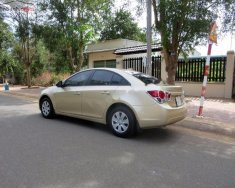 Cần bán gấp Daewoo Lacetti SE năm sản xuất 2009, xe nhập, 294 triệu giá 294 triệu tại BR-Vũng Tàu