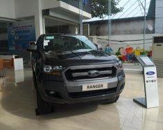Cần bán Ford Ranger XLS AT đời 2018, nhập khẩu nguyên chiếc giá cạnh tranh, LH 0987987588 tại Điện Biên giá 650 triệu tại Điện Biên