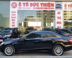 Cần bán xe Mercedes E300 chính chủ từ đầu cực mới giá 820 triệu tại Hà Nội