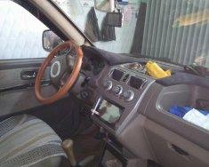 Cần bán lại xe Mitsubishi Jolie sản xuất năm 2005, nhập khẩu nguyên chiếc   giá 207 triệu tại Tp.HCM