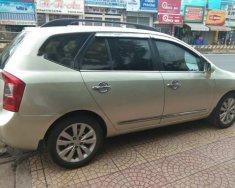 Cần bán Kia Carens 2.0 năm sản xuất 2010, giá tốt giá 300 triệu tại Đắk Nông
