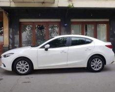 Cần bán gấp Mazda 3 năm sản xuất 2016, màu trắng giá 636 triệu tại Hà Nội