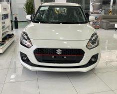 Bán Suzuki Swift 1.2 CVT All New, nhập khẩu từ Thái Lan giá 549 triệu tại Bình Dương
