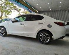 Bán ô tô Mazda 2 đời 2016, màu trắng giá 490 triệu tại Hà Nội