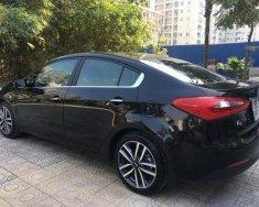 Bán ô tô Kia K3 1.6AT sản xuất năm 2016, giá chỉ 580 triệu giá 580 triệu tại Hà Nội