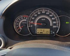 Cần bán Mitsubishi Attrage 2017, màu xám, xe nhập giá 460 triệu tại Tp.HCM