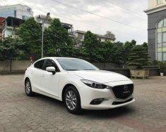 Bán ô tô Mazda 3 đời 2017, màu trắng, 675tr giá 675 triệu tại Hà Nội