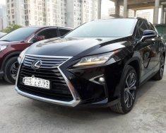 Bán Lexus RX350 đời 2016 còn như mới giá 3 tỷ 729 tr tại Hà Nội