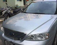 Bán xe Ford Mondeo AT đời 2003, nhập khẩu nguyên chiếc   giá 175 triệu tại Hà Nội