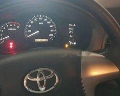 Bán xe Toyota Innova sản xuất 2012 giá 500 triệu tại Tp.HCM
