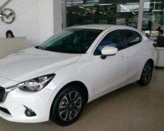 Bán Mazda 2 1.5AT đời 2018, màu trắng, xe nhập, giá chỉ 504 triệu giá 504 triệu tại Nghệ An