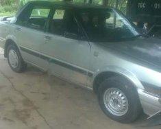 Cần bán Nissan Pulsar sản xuất 1983, nhập khẩu nguyên chiếc, xe đẹp giá 50 triệu tại Quảng Ngãi