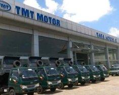 Cần bán xe TMT ZB5035D 2018, màu xanh giá 275 triệu tại Hải Dương