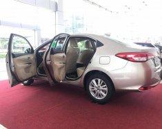 Chưa bao giờ sở hữu xe Toyota dễ dàng đến như vậy!!!! giá 606 triệu tại Hà Nội