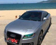 Bán Audi A5 2010 3.2L full tất cả các option của S5 giá 965 triệu tại Khánh Hòa
