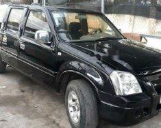 Cần bán Mekong Premio MT đời 2005, xe đẹp giá 95 triệu tại Hà Nội