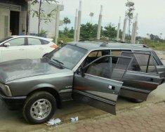 Cần bán gấp Peugeot 505 1 đời 1993, đăng kí 8 chỗ, Đk 1995 giá 65 triệu tại Thanh Hóa