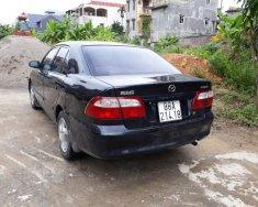 Chính chủ bán ô tô Mazda 626 năm 2002, màu xanh lam, xe nhập giá 165 triệu tại Vĩnh Phúc
