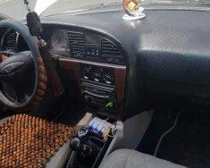 Bán Daewoo Nubira đời 2001, nhập khẩu xe gia đình, 115 triệu giá 115 triệu tại Cần Thơ