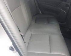 Bán xe Daewoo Lacetti đời 2008, màu bạc, giá tốt giá 220 triệu tại Đồng Nai