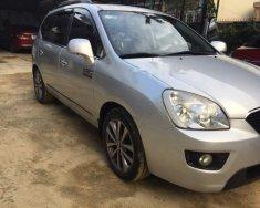 Cần bán xe Kia Carens Sx 2009 số tự động, xe đẹp giá 330 triệu tại Đà Nẵng