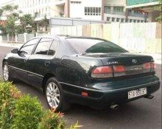 Bán Lexus GS sản xuất năm 1994, nhập khẩu nguyên chiếc, 190 triệu giá 190 triệu tại Tp.HCM