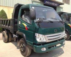 Bán xe TMT 3.45 tấn tại Phan Rang-Tháp Chàm, Ninh Thuận giá 331 triệu tại Ninh Thuận