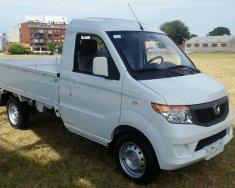 Hưng Yên bán xe tải nhỏ thùng lửng 995kg, giá tốt giá 179 triệu tại Hưng Yên
