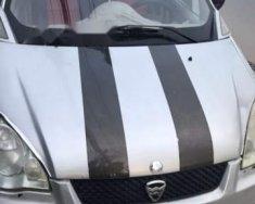 Cần bán gấp Haima S7 đời 2008, màu bạc, giá 60tr giá 60 triệu tại Bình Dương