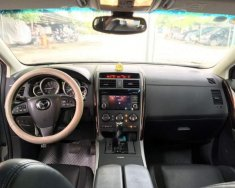 Cần bán Mazda CX9 đời 2013, xe chính chủ, giá tốt giá 1 tỷ 80 tr tại Tp.HCM