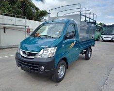 Bán xe tải nhỏ 7 tạ Thaco Towner 990, giá rẻ nhất, hỗ trợ trả góp 85% giá trị xe giá 216 triệu tại Hà Nội