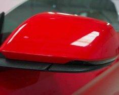 Bán ô tô Ford Mustang đời 2014, màu đỏ, nhập khẩu giá 1 tỷ 950 tr tại Tp.HCM
