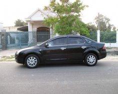 Cần bán xe Ford Focus 2.0 đời 2005, màu đen giá 216 triệu tại BR-Vũng Tàu