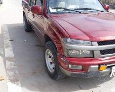 Bán xe Mekong Premio sản xuất năm 2009, màu đỏ, nhập khẩu giá 150 triệu tại Nghệ An