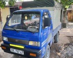 Cần bán gấp Daewoo Labo năm sản xuất 2010, màu xanh lam, xe nhập giá 105 triệu tại Hà Nội