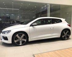 Xe siêu mạnh, hãng Đức, 4 chỗ, 2 cửa, dáng không đụng hàng, lái ngon, vay 85%, lãi suất 4.99% giá 1 tỷ 369 tr tại Tp.HCM