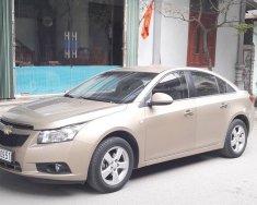 Bán xe Chevrolet Cruze 1.8 LTZ số tự động đời 2014, chính chủ, giá 460 triệu đồng giá 460 triệu tại Ninh Bình