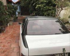 Bán Toyota Mark II sản xuất 1991,  xe đẹp, gầm bệ chắc chắn giá 115 triệu tại Hải Phòng